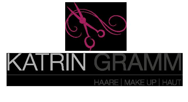 KATRIN GRAMM | HAARE | MAKE UP | HAUT - Ihr Friseursalon in Gedern